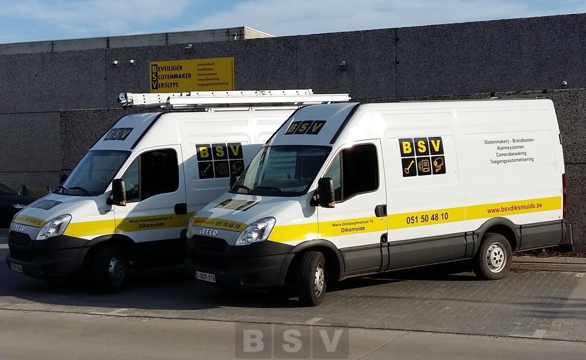 BSV Diksmuide